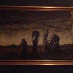 Digerdoden-av-Maja-Tengner-1934