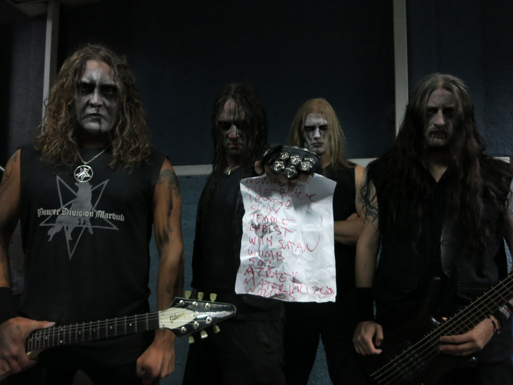 Marduk-10