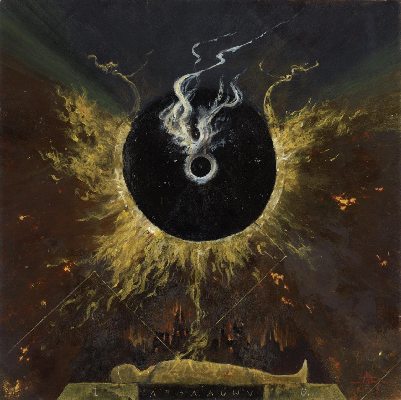 Irkallian-Oracle-Apollyon