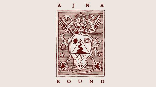Ajna-Bound