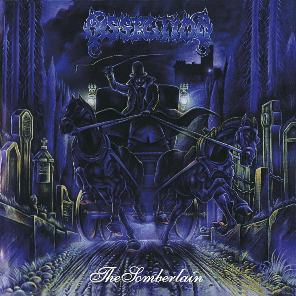 dissection-The_Somberlain[1]