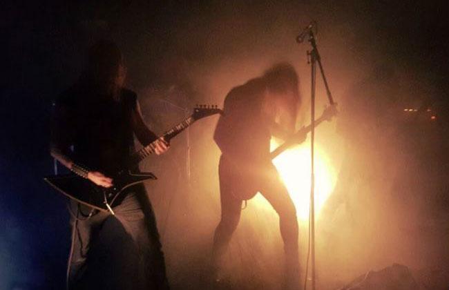 Deathcult-03